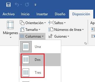 ¿Cómo crear rápida y fácilmente un crucigrama en Microsoft Word?  Guía paso a paso 2