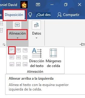 ¿Cómo crear rápida y fácilmente un crucigrama en Microsoft Word?  Guía paso a paso 12