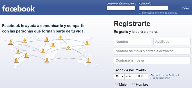¿Cómo recuperar todos los mensajes eliminados de Facebook y FB Messenger?  Guía paso a paso 2