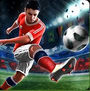 ¿Cuáles son los mejores juegos de fútbol sin conexión a Internet y Wi-Fi que puedes jugar en Android y iPhone?  Lista 2019 17