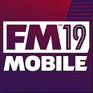 ¿Cuáles son los mejores juegos de fútbol sin conexión a Internet y Wi-Fi que puedes jugar en Android y iPhone?  Lista 2019 5
