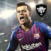 ¿Cuáles son los mejores juegos de fútbol sin conexión a Internet y Wi-Fi que puedes jugar en Android y iPhone?  Lista 2019 3
