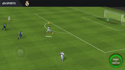 ¿Cuáles son los mejores juegos de fútbol sin conexión a Internet y Wi-Fi que puedes jugar en Android y iPhone?  Lista 2019 2