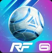 ¿Cuáles son los mejores juegos de fútbol sin conexión a Internet y Wi-Fi que puedes jugar en Android y iPhone?  Lista 2019 9