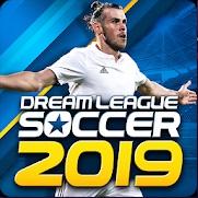¿Cuáles son los mejores juegos de fútbol sin conexión a Internet y Wi-Fi que puedes jugar en Android y iPhone?  Lista 2019 7