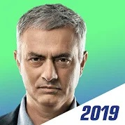 ¿Cuáles son los mejores juegos de fútbol sin conexión a Internet y Wi-Fi que puedes jugar en Android y iPhone?  Lista 2019 13