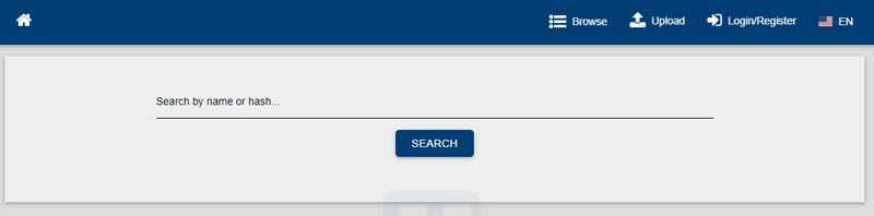 SkyTorrents está cerrando.  ¿Qué alternativas para descargar y encontrar torrents siguen abiertas?  Lista 2019 8