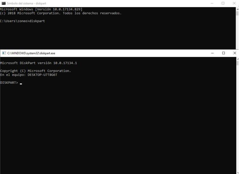 ¿Cómo eliminar la protección contra escritura de la tarjeta SD en Windows y Mac?  Guía paso a paso 4