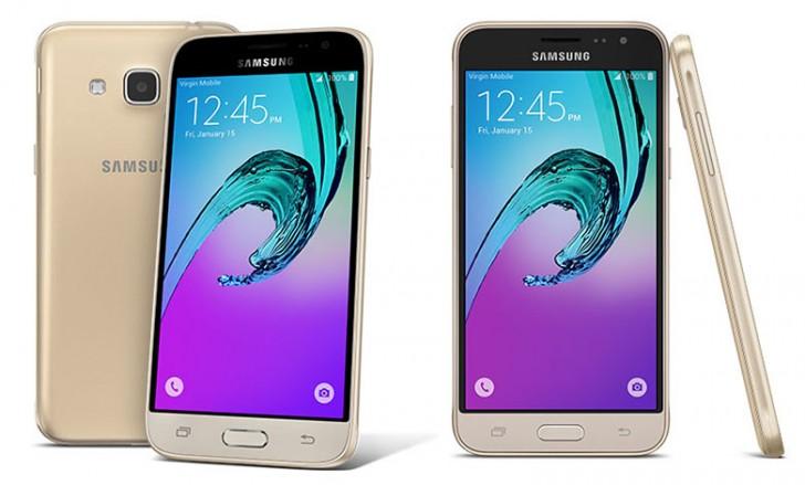 Cómo liberar espacio fácilmente en Samsung J3, J5 y J7 2
