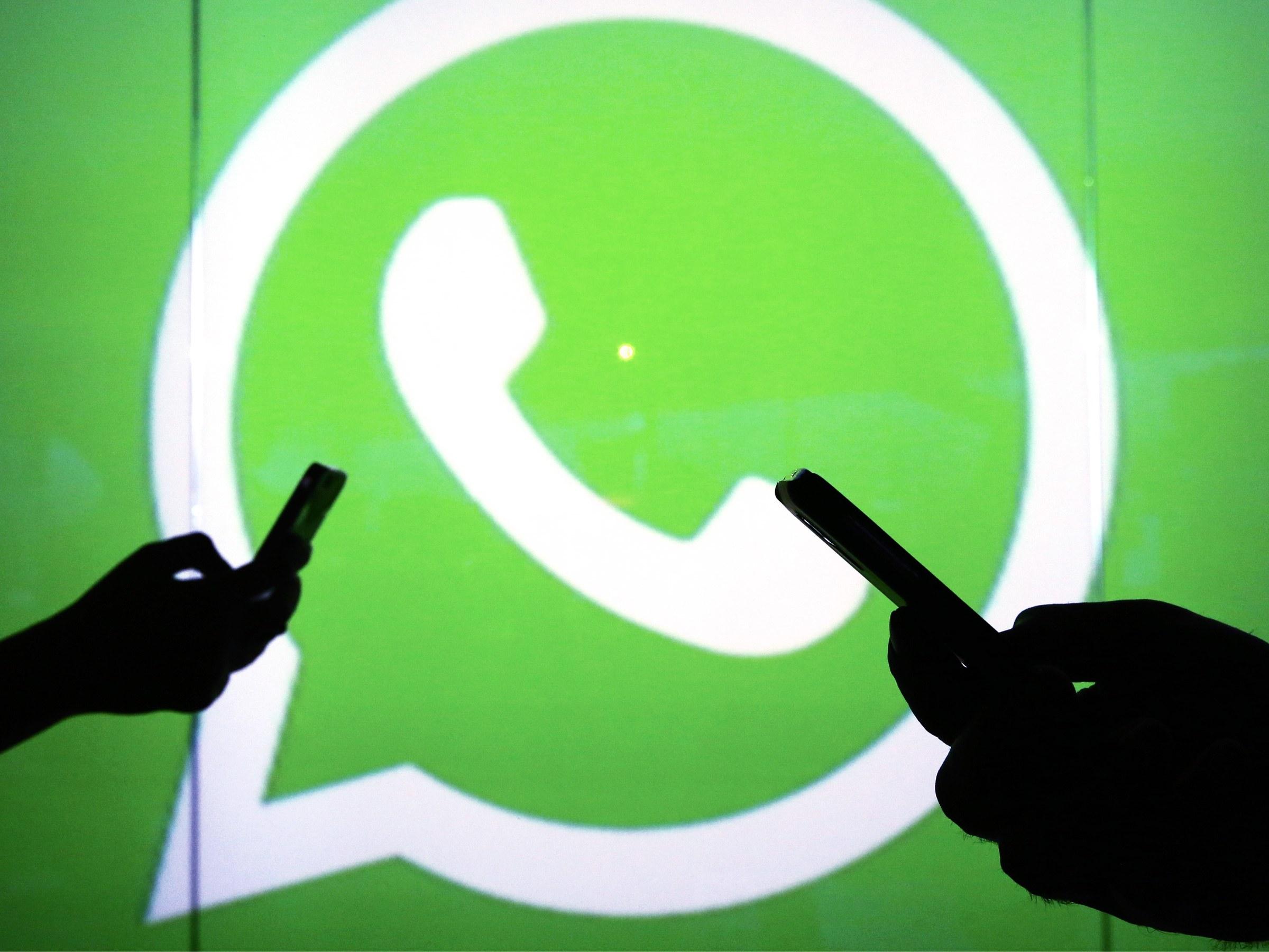 Cómo activar WhatsApp sin esperar 24 horas 4