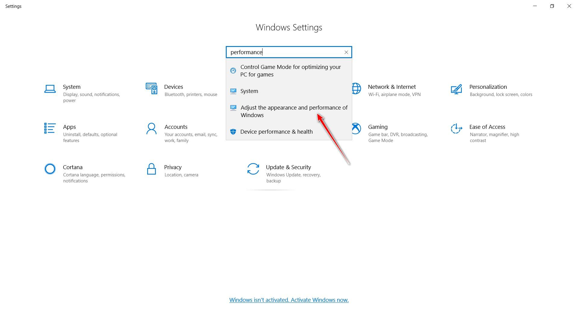¿Qué es WSAPPX, para qué se utiliza y cómo se utiliza?  2