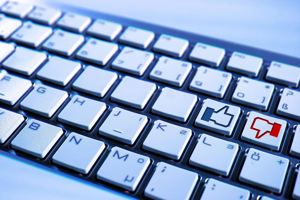 ¿Cómo escribir o Cedilla en el teclado?  Faltan hojas 2