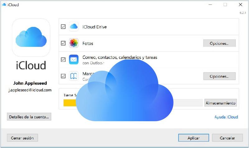 .KEY extension ¿Qué es y cómo abrir este archivo?  10
