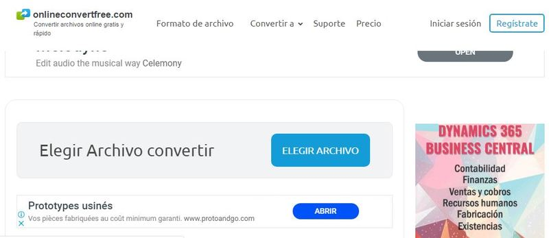 .KEY extension ¿Qué es y cómo abrir este archivo?  13