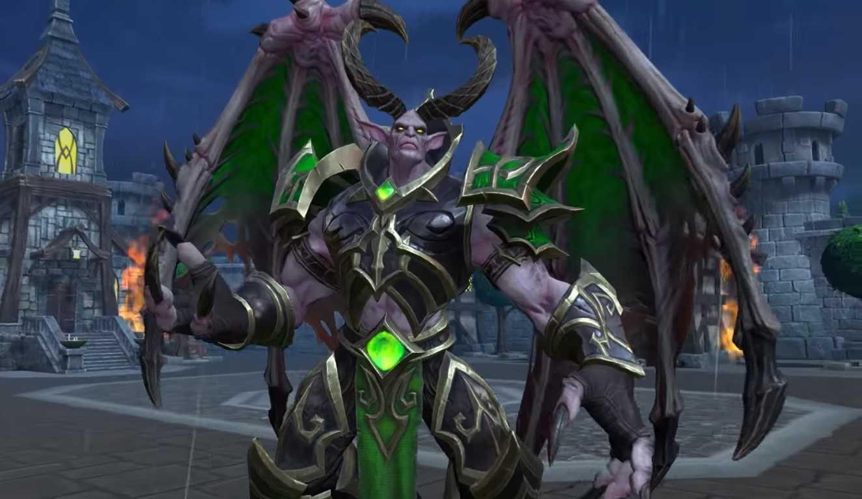 Warcraft 3: Reforged, consejos, trucos y estrategias para ser el mejor