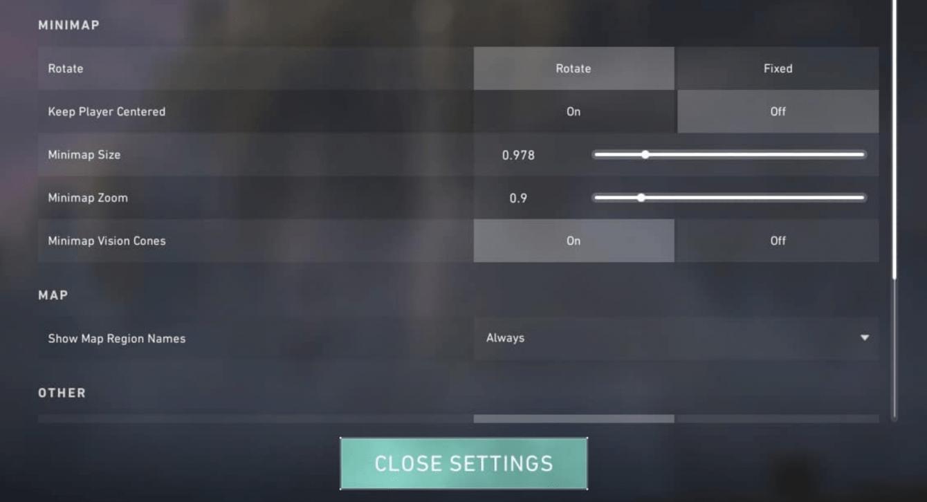 Valorant: la mejor configuración para el juego