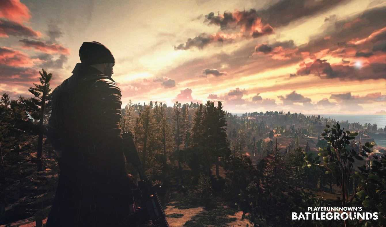 Campos de batalla de PlayerUnknown: tácticas avanzadas | Guía