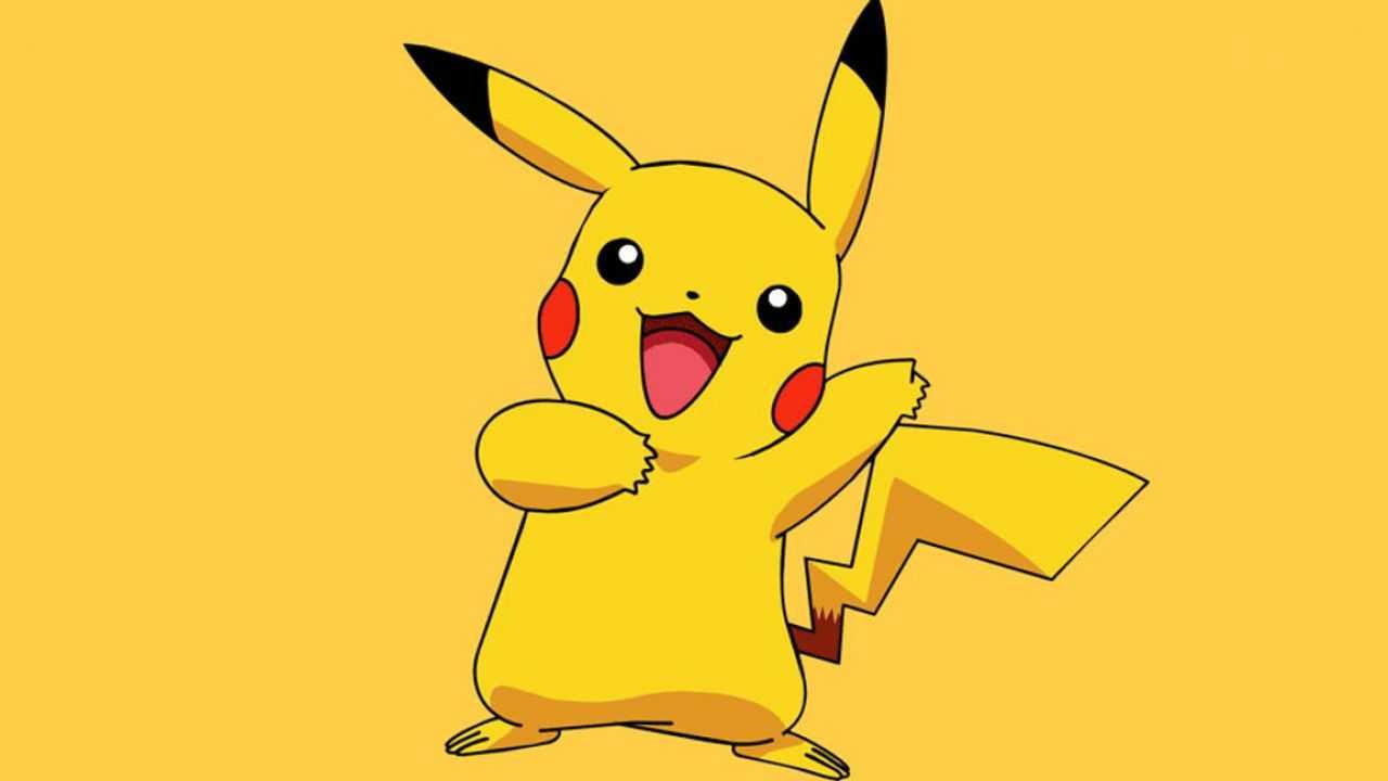 Pokémon Mystery Dungeon: Rescue Team DX, todas las contraseñas de Mystery Missive