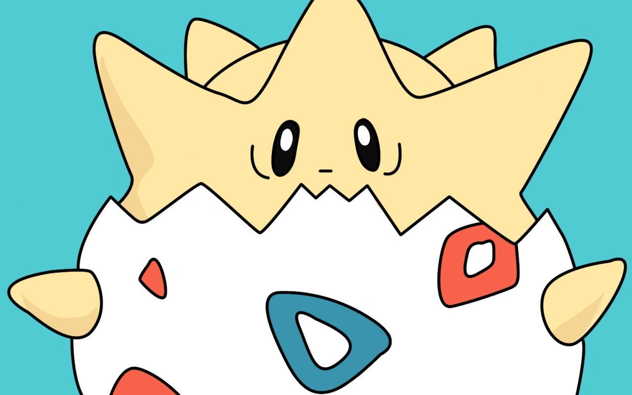 Pokémon espada y escudo: ¡aquí hay una pokedex completa!