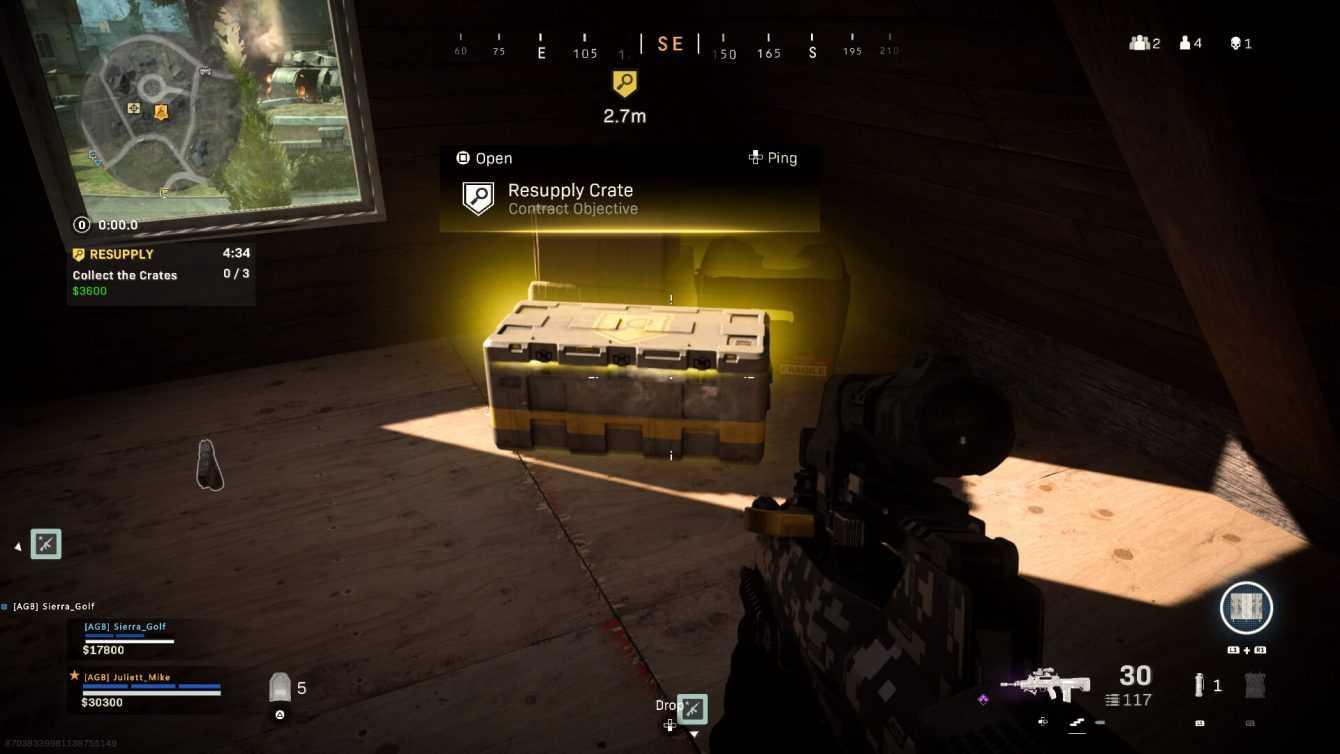 Call of Duty: Warzone, consejos y sugerencias para ganar