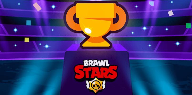 Brawl Stars: 10 trucos y tácticas avanzadas para ganar