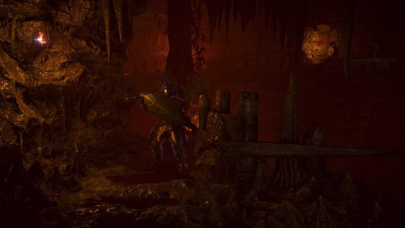 Guía del jefe de Demon's Souls: cómo derrotar a Astria