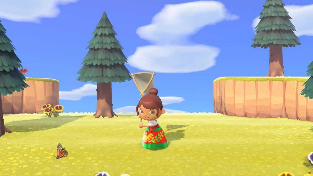 Animal Crossing: nuevos horizontes, consejos y trucos para empezar a jugar