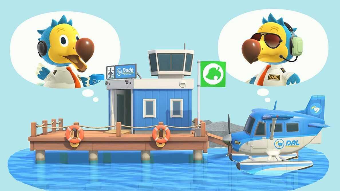 Animal Crossing, cómo jugar 2, guía multijugador