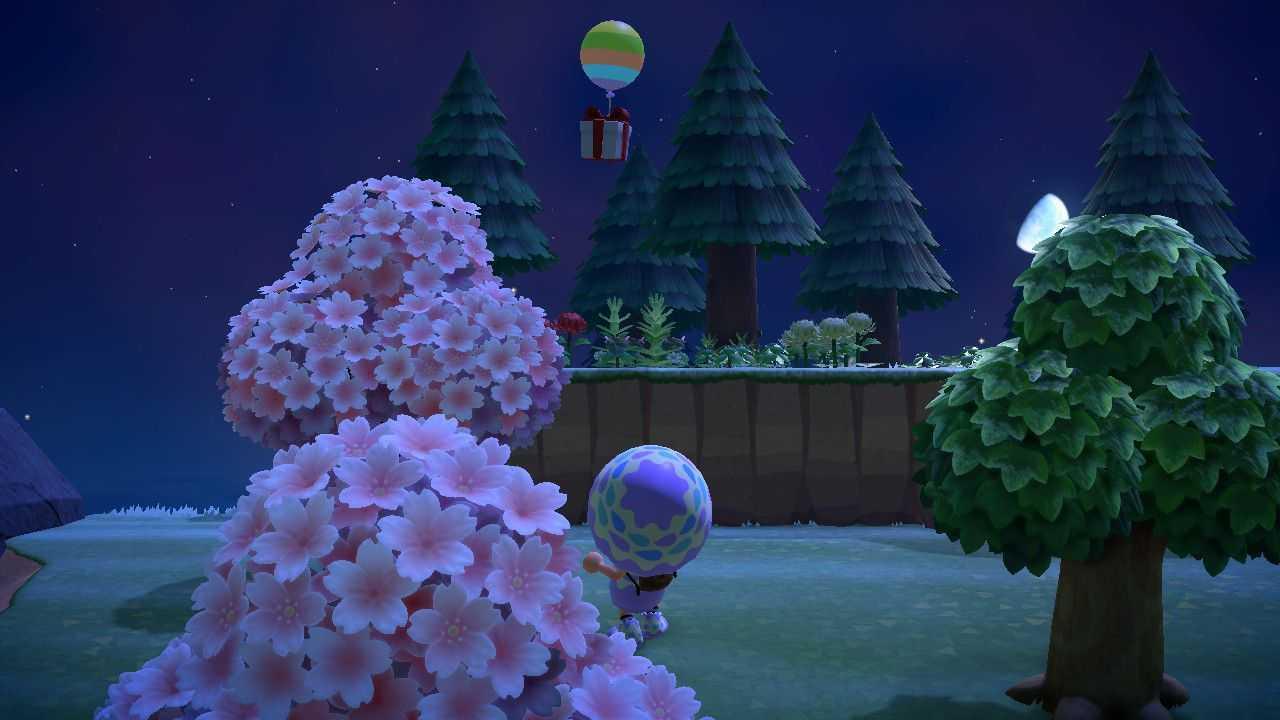 Cruce de animales: nuevos horizontes, una guía sobre el color de los globos