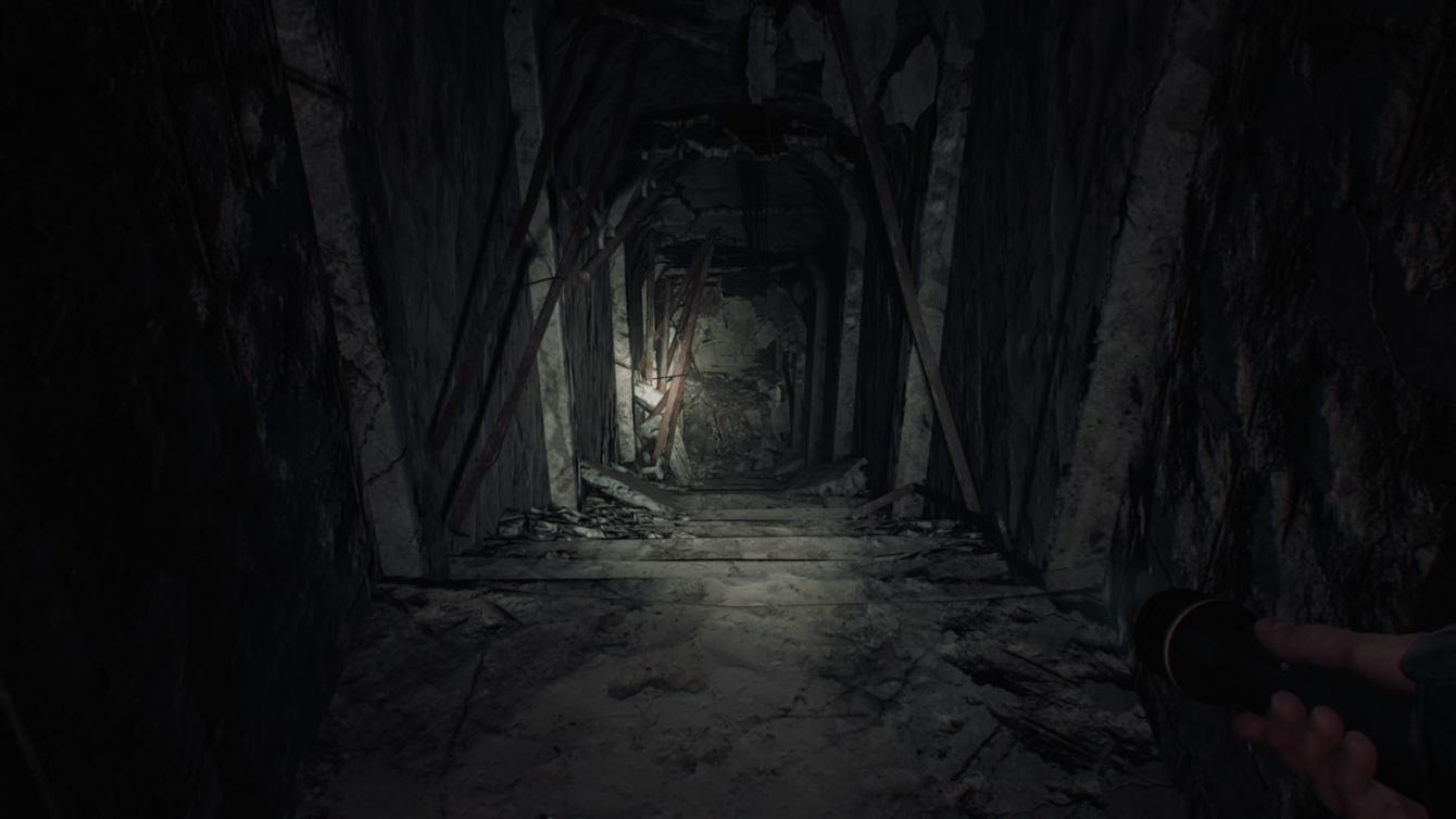 Witch Blair: una guía para obtener todos los finales