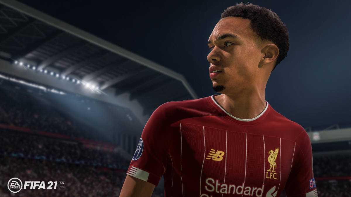 FIFA 21: los mejores módulos, tácticas e instrucciones para jugadores