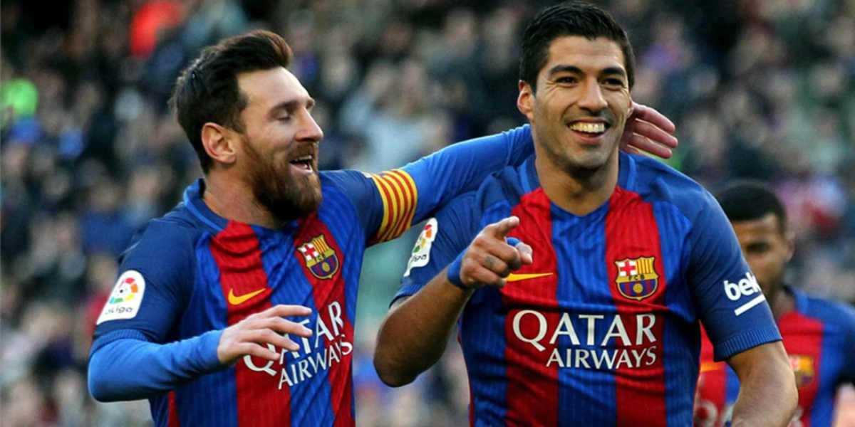 FIFA 18: las mejores formaciones, instrucciones y tácticas de los jugadores