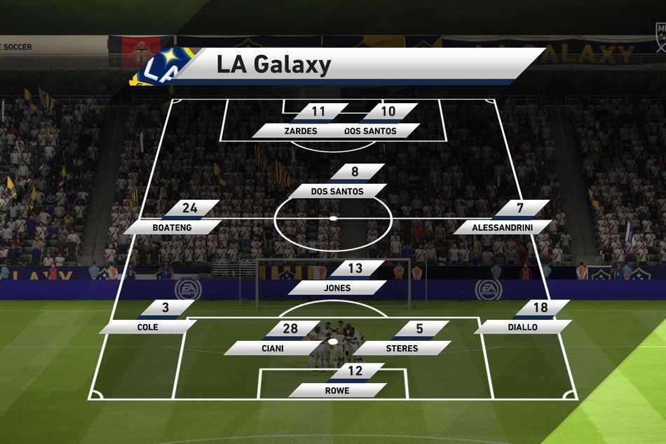 FIFA 18: los mejores módulos para ganar online y offline