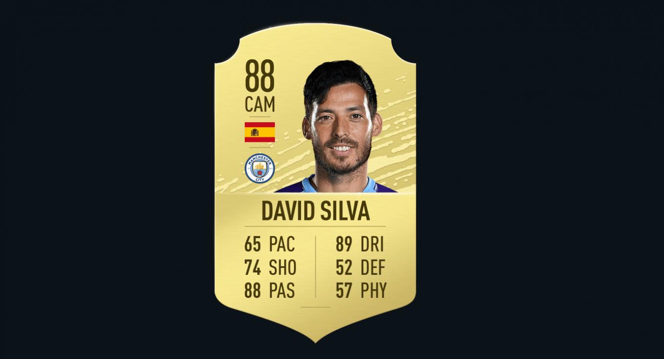 FIFA 20: Mejores centrocampistas para el modo y carrera FUT