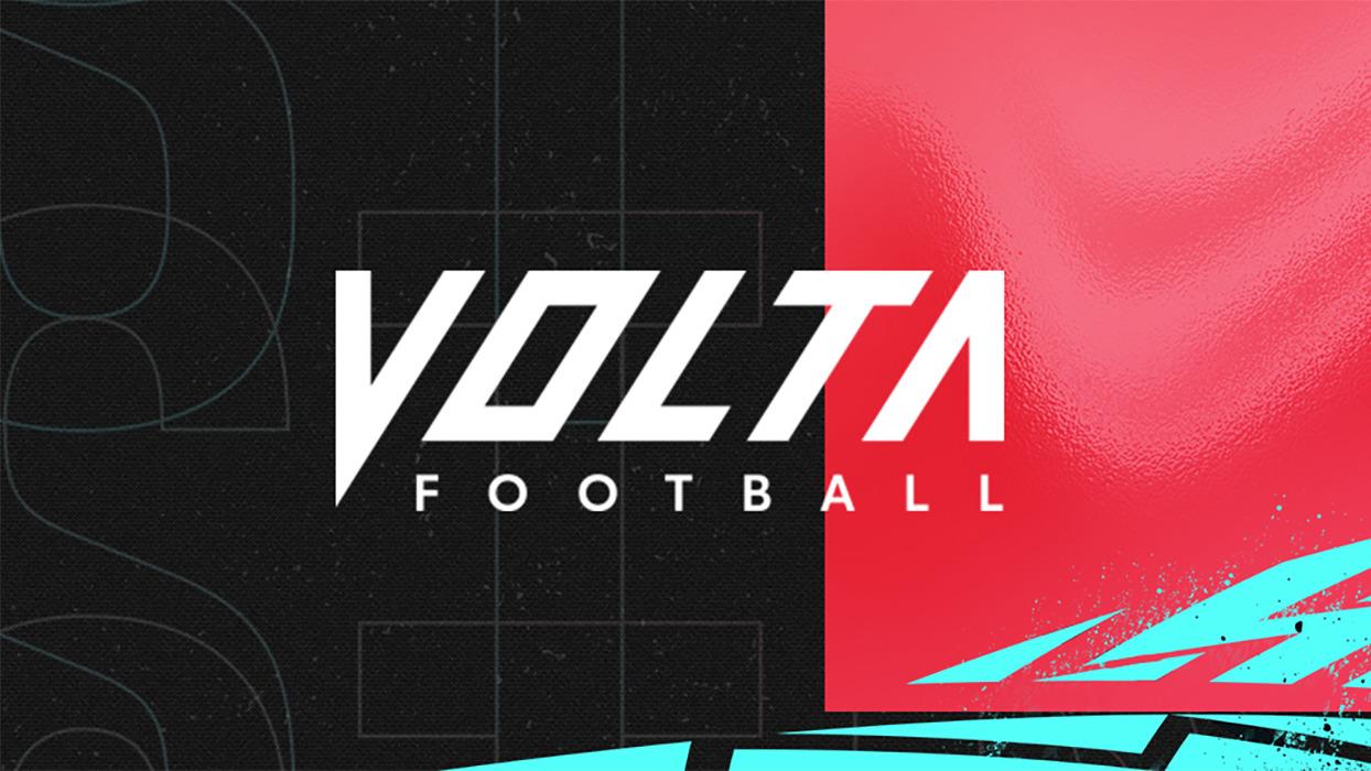 FIFA 20 Volta: consejos y trucos para convertirte en el mejor