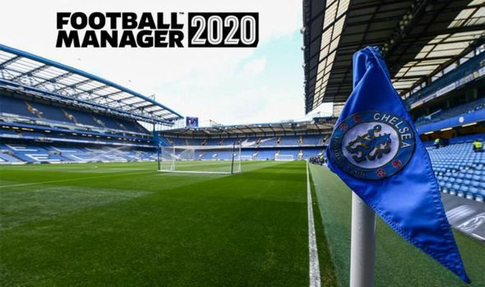 Football Manager 2020: consejos y trucos para convertirte en el mejor