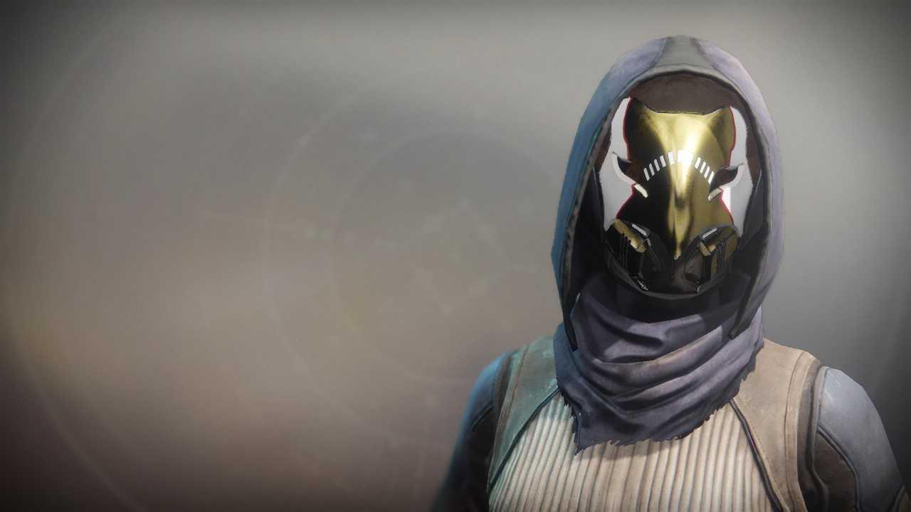 Destiny 2: artículos a la venta Xur a partir del 17 de mayo