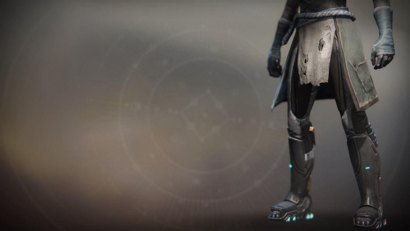 Destiny 2: artículos vendidos por Xur a partir del 14 de junio