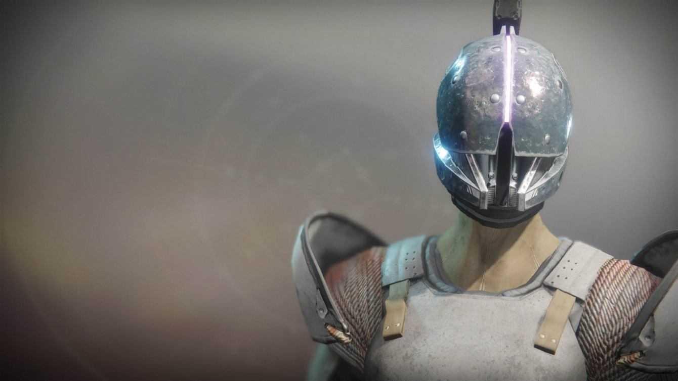 Destiny 2: artículos vendidos por Xur a partir del 12 de julio