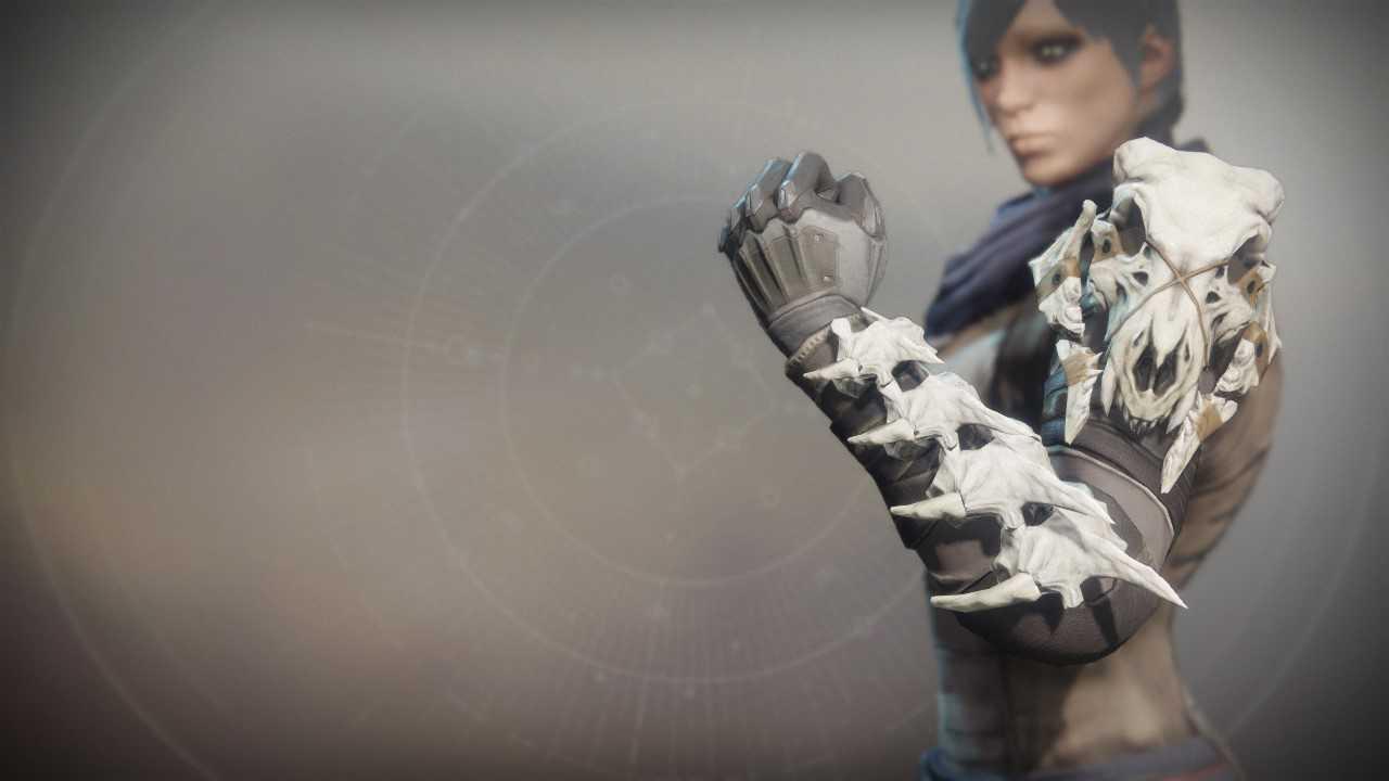 Destiny 2: artículos vendidos por Xur a partir del 11 de enero