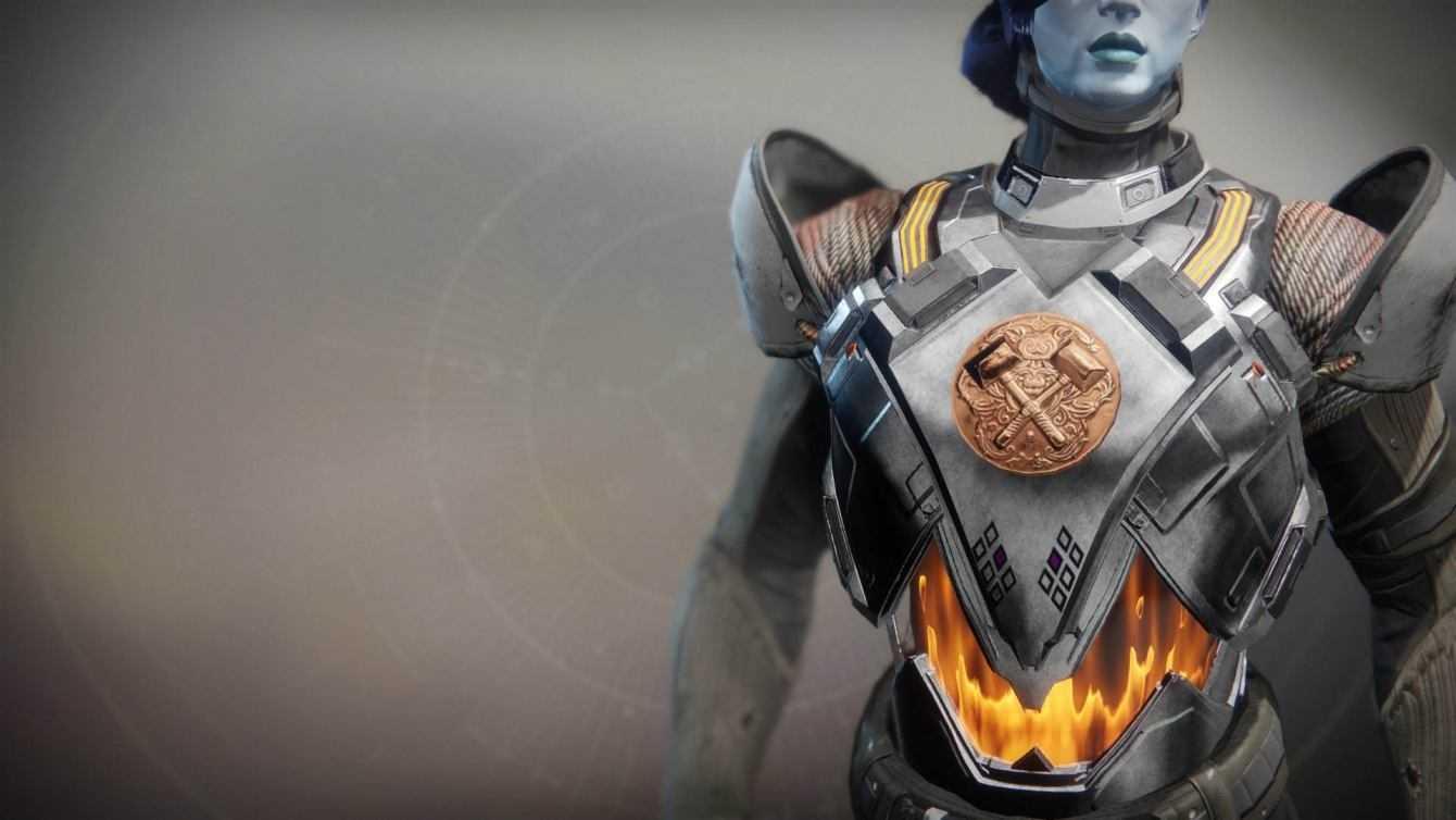 Destiny 2: artículos vendidos por Xur desde el 18 de enero