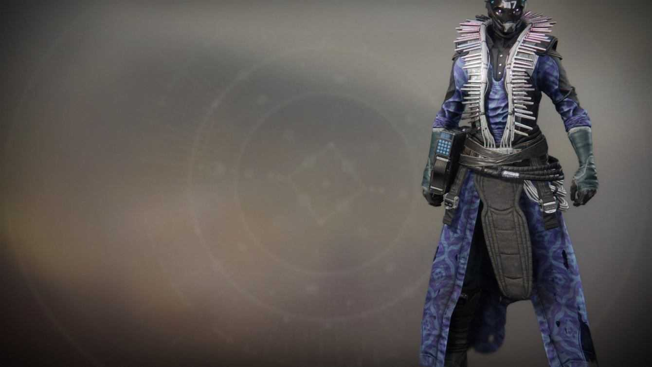 Destiny 2: artículos vendidos por Xur a partir del 15 de marzo