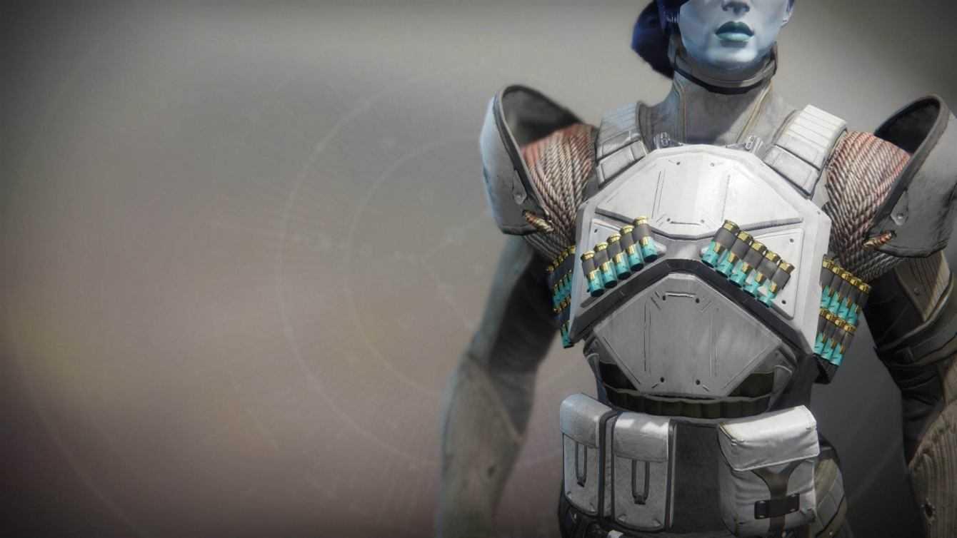 Destiny 2: cosas vendidas por Xur a partir del 15 de febrero