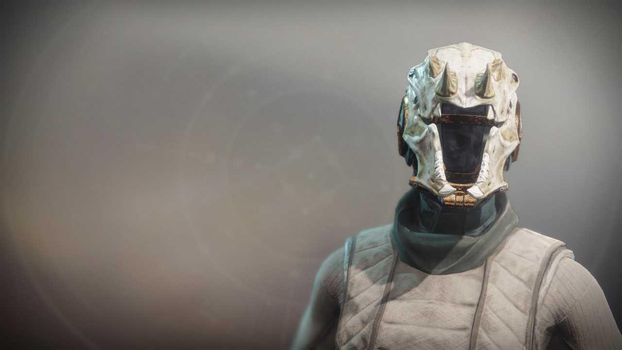 Destiny 2: artículos vendidos por Xur a partir del 15 de noviembre