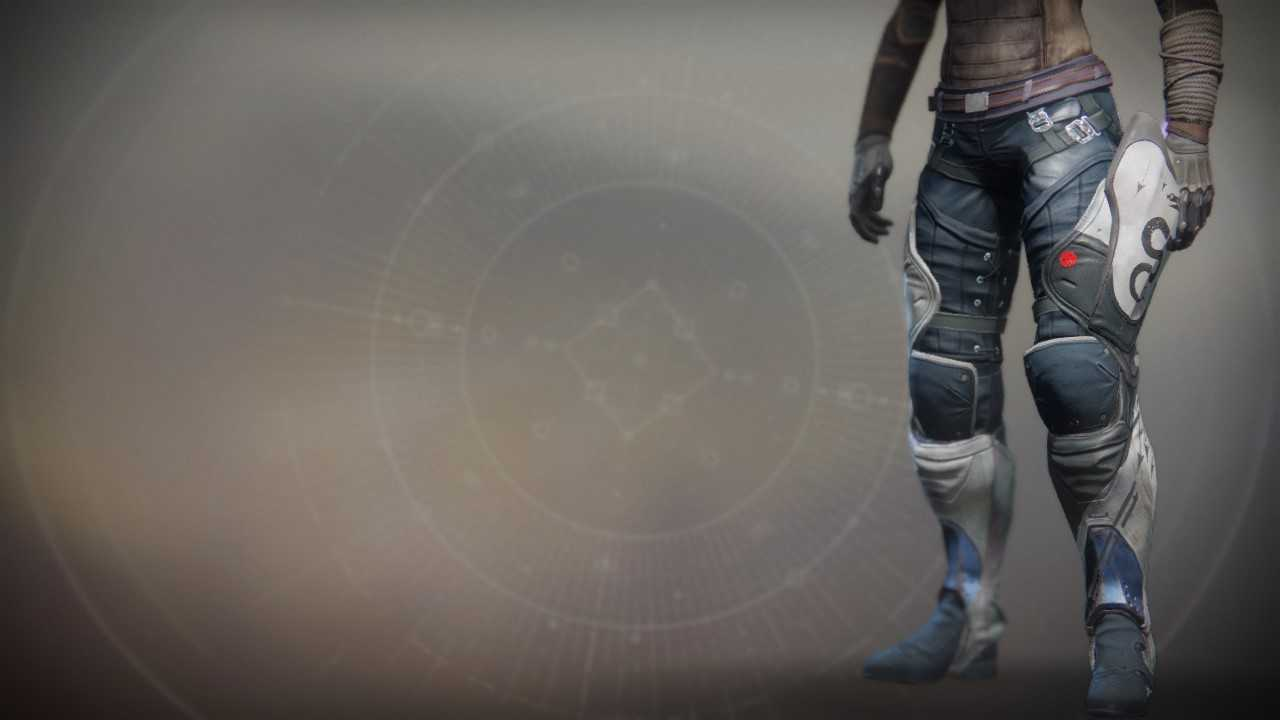 Destiny 2: cosas vendidas por Xur a partir del 15 de marzo
