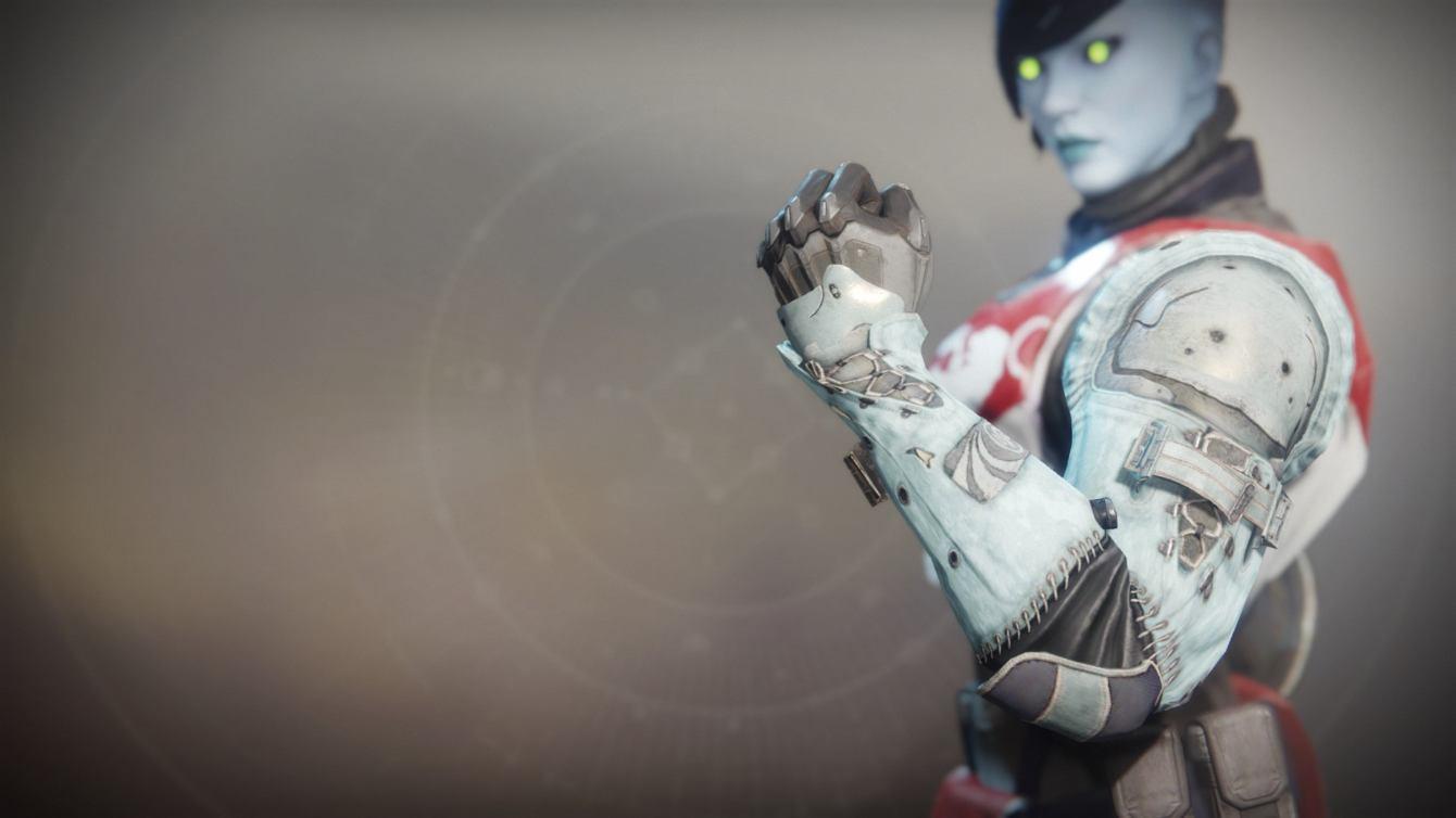 Destiny 2: cosas vendidas por Xur desde el 16 de agosto