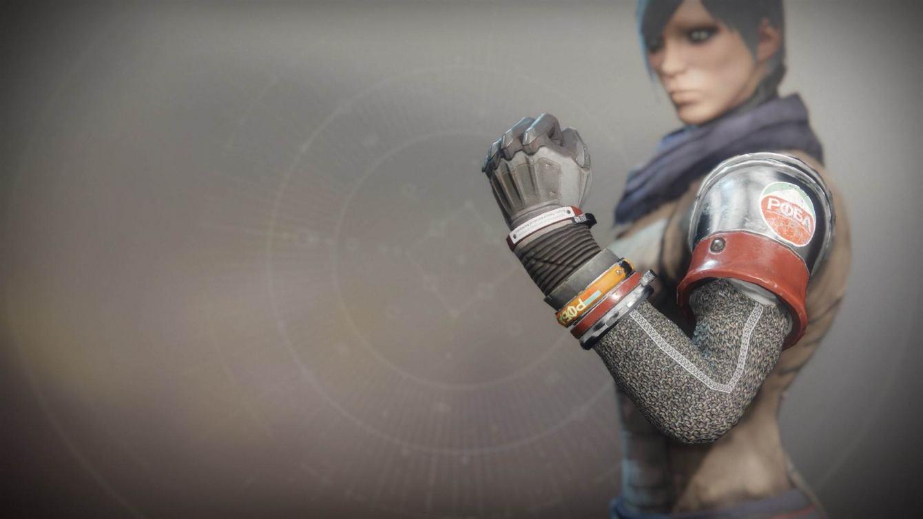 Destiny 2: artículos a la venta de Xur a partir de hoy, 17 de enero