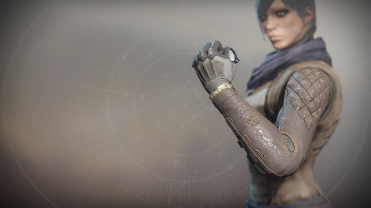 Destiny 2: artículos vendidos por Xur a partir del 11 de octubre