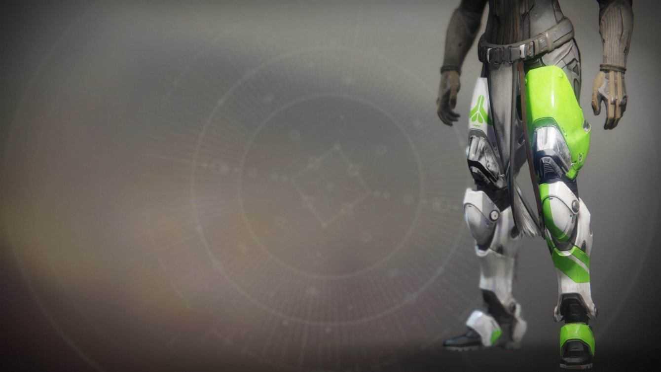 Destiny 2: artículos a la venta Xur a partir del 12 de abril