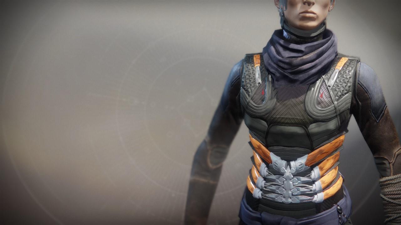 Destiny 2: artículos a la venta Xur a partir del 19 de abril